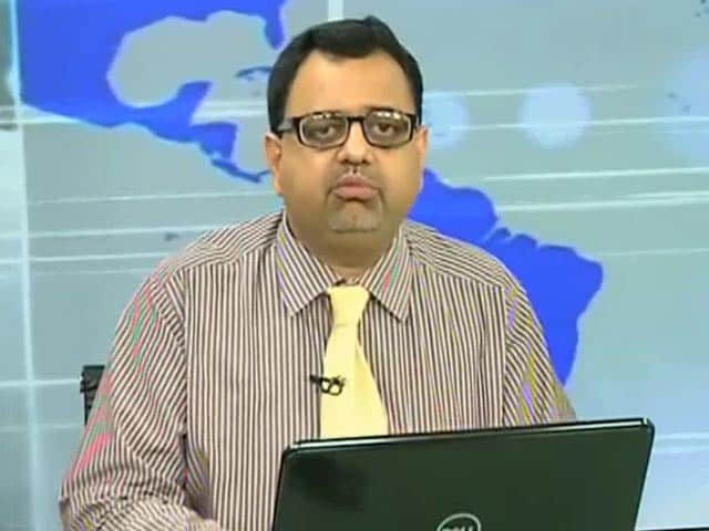 Video : Buy Tech Mahindra for a Target of Rs 2,920: ZEST Capital