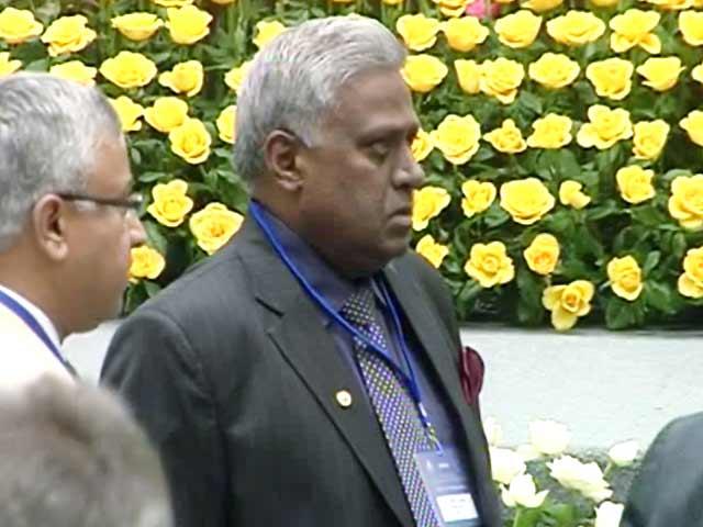 Videos : सुप्रीम कोर्ट ने CBI के पूर्व डायरेक्टर रंजीत सिन्हा के खिलाफ जांच के आदेश दिए