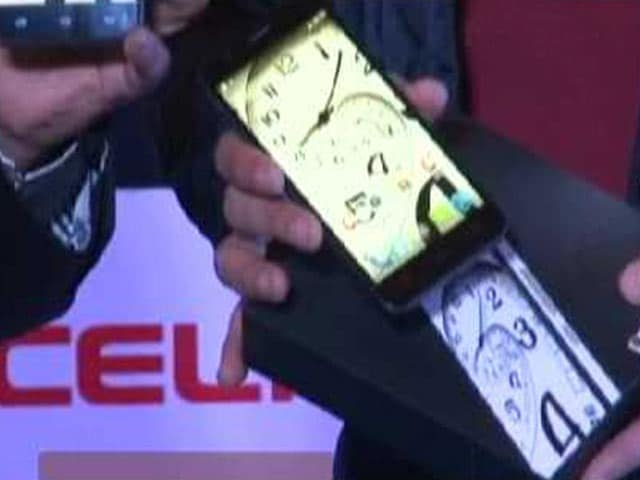 Video : Indian Brands Brave the Chinese Onslaught