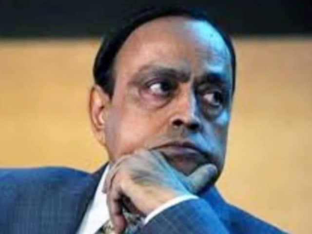 Video : कांग्रेस के वरिष्ठ नेता मुरली देवड़ा का निधन