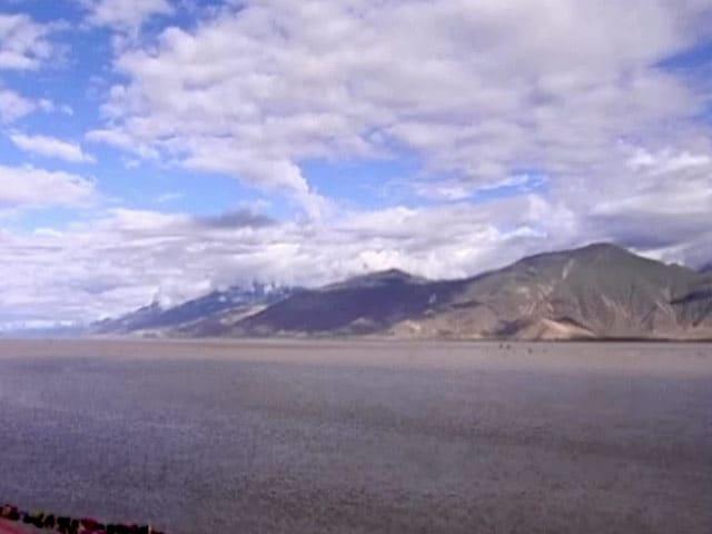 Video : ब्रह्मपुत्र पर चीन के बनाए बांध से भारत को खतरा