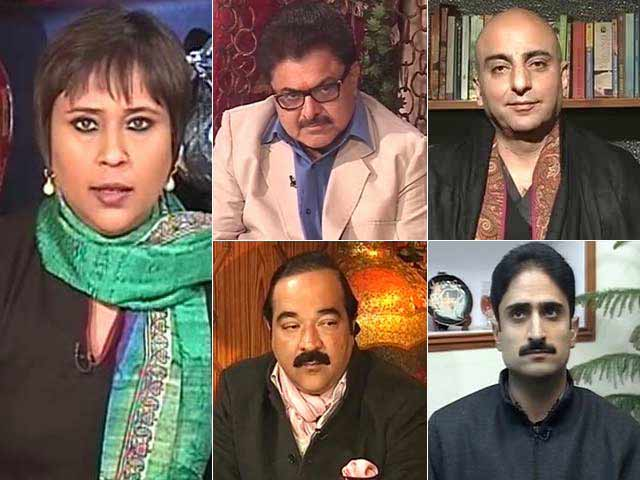 Video : Historic Turnout in J&K: Thaw of Democracy in Winter of Turmoil?