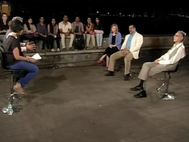 Video : Six Years After 26/11, is Mumbai Safer?