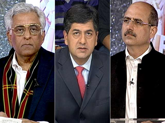 Video : 26/11: Have We Learnt the Lessons?