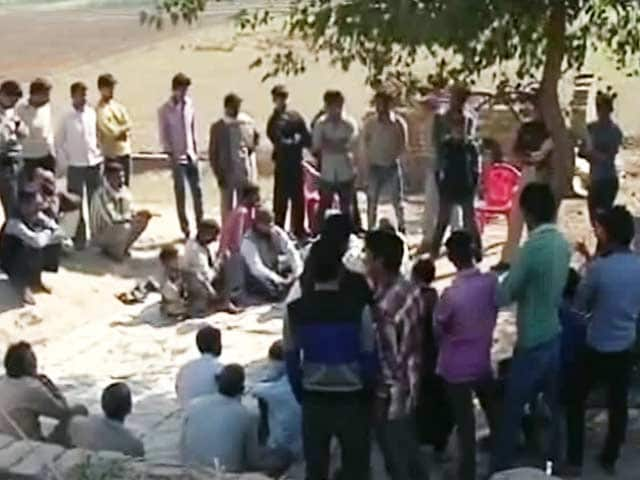 Videos : झूठी शान की ख़ातिर दो की हत्या