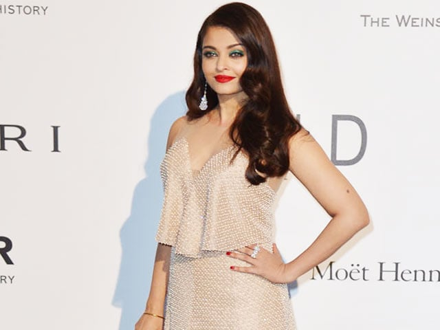 Video : Karan Johar To Direct Aishwarya Rai in <i>Ae Dil Hai Mushkil</i>