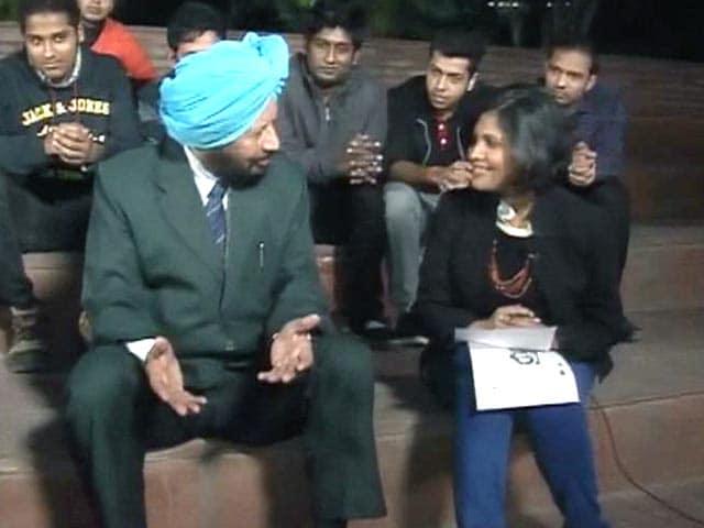 Video : Ranjit Sinha Years: 3 CBI Chiefs Rate Him