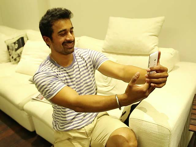 Video : ASUS India Introduces #ZenLife with Rannvijay