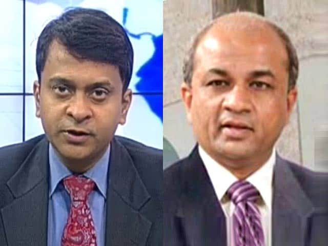 Video : Sadbhav Infra IPO to Unlock Shareholder Value: Sadbhav Engineering