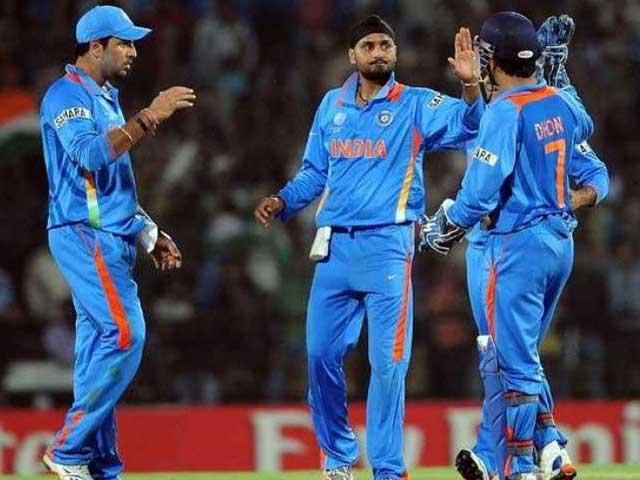 Videos : वर्ल्ड कप टीम : सहवाग, युवराज, गंभीर, हरभजन और ज़हीर के टूटे सपने