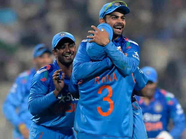 Videos : नेशनल रिपोर्टर : नए भारत की नई टीम
