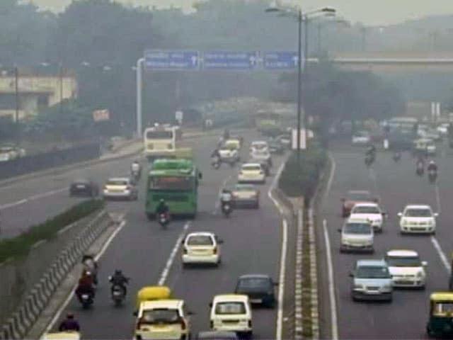Videos : दिल्ली : पुरानी गाड़ियों पर सख्त एनजीटी