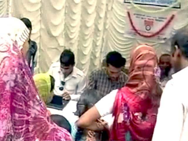 Video : मध्य प्रदेश में जनधन योजना की ज़मीनी हकीकत