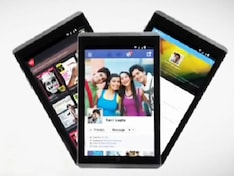 Why Do Indians Love Tablets?