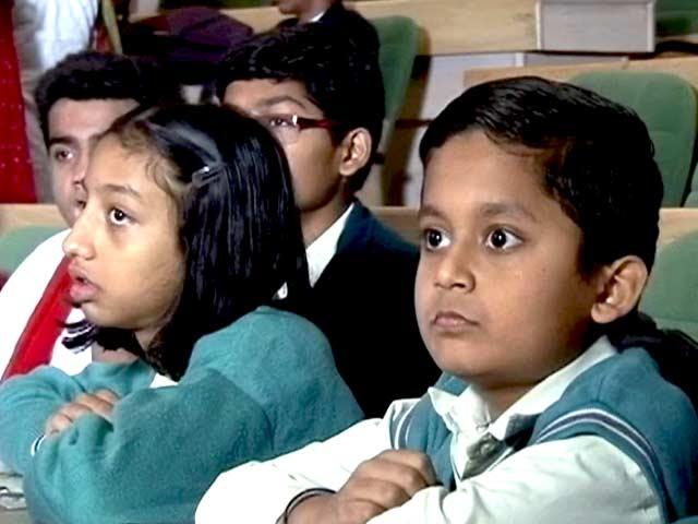 Videos : बच्चे भी डायबिटीज से नहीं सुरक्षित