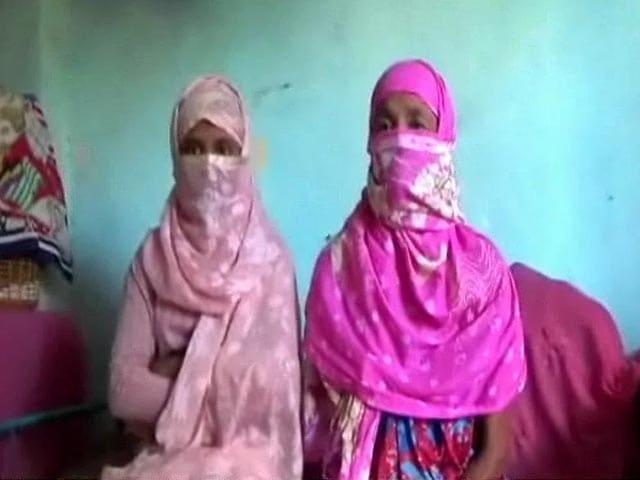Videos : रेप के मामलों में ढिलाई, सीएम ने दिए जांच के आदेश