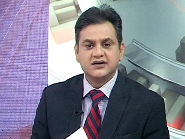 Video : अभिज्ञान का प्वाइंट : दिल्ली रेप मामले में उठते सवाल