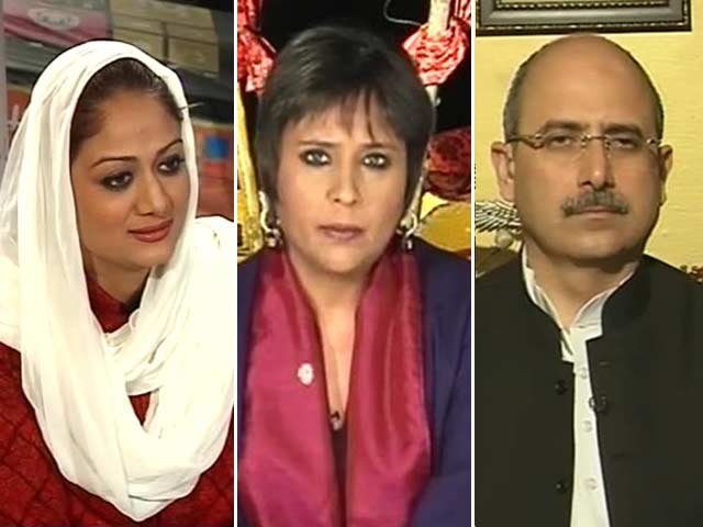Video : Modi in Kashmir: Hitting the Right Notes or Missing a Chord?