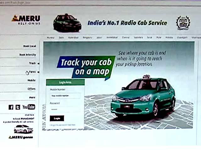 Videos : टैक्सी कंपनियों के पास लाइसेंस नहीं तो खैर नहीं