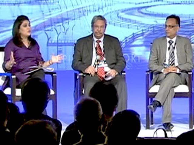 Video : Social Innovations for Future: Integration of Urban Transport Systems