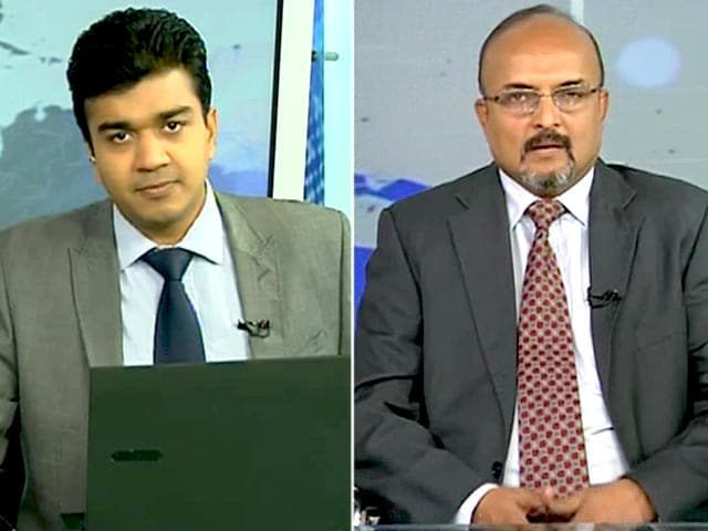 Video : Buy Tata Steel on Corrections: ITI Wealth Management