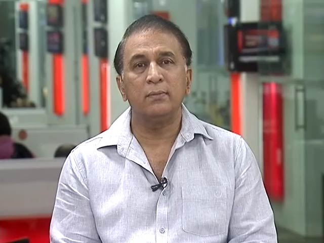 Video : Tri-Nation Series: India's Attitude Right But Result Matter Most for Sunil Gavaskar