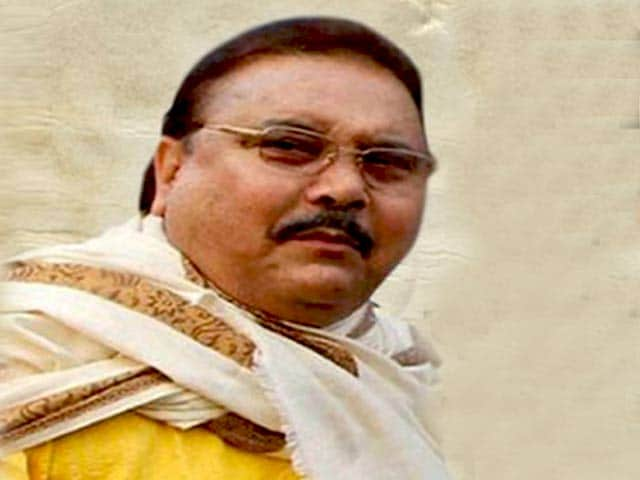 Videos : बड़ी खबर : गिरफ्त में ममता के मंत्री