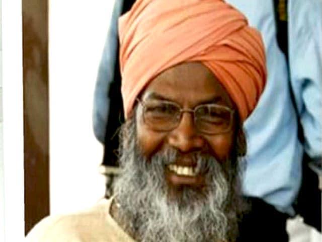 Videos : खबरों की खबर : साक्षी महाराज के बयान से पीएम नाराज