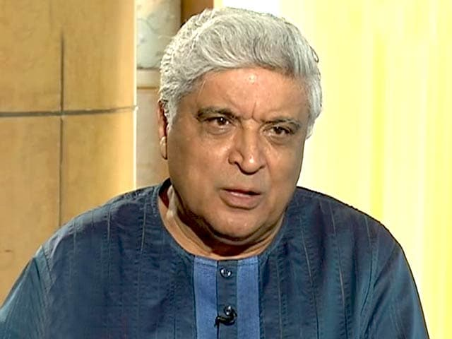 Video : <i>Prime Filmy</i> Celebrates Javed Akhtar's 50 Years in Bollywood