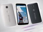 सेल गुरु : बाजार में उतरा गूगल का नेक्सस