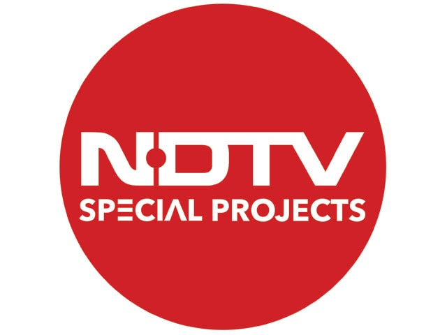 Video : NDTV Special Projects: Focussing on Social Issues