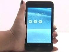 Asus Padfone Mini: The 2-in-1 Device