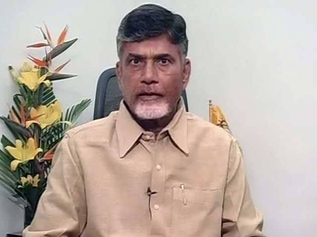 andhrapradesh-tdp-chandrababu-naidu-members-list-t