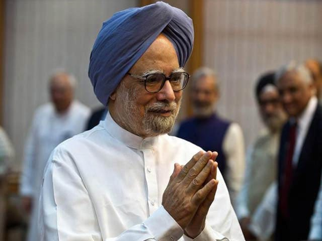 Video : Coal Scam: Court Asks CBI to Take Former PM Manmohan Singh's Statement in Hindalco Allotment