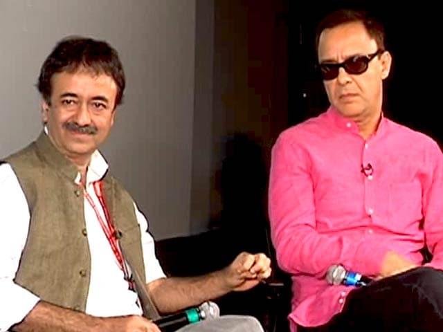 Video : Relive the Magic of <i>Munnabhai</i> With <i>Prime Filmy</i>