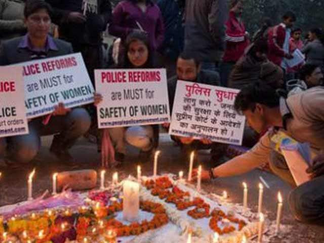 Videos : '16 दिसंबर' की दूसरी बरसी