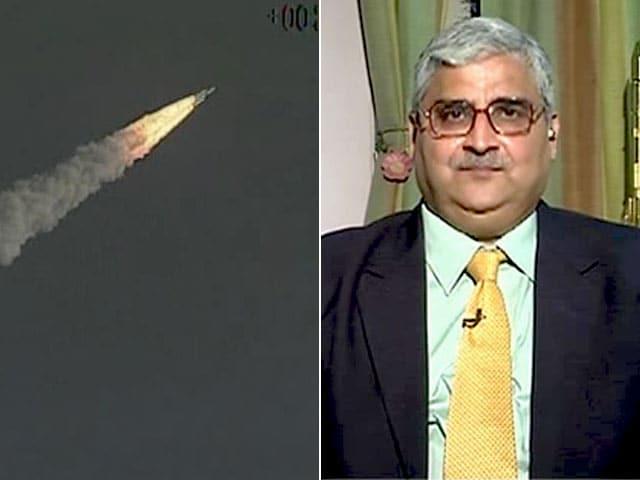Video : अब भारत भी भेज सकेगा अंतरिक्ष में यात्री
