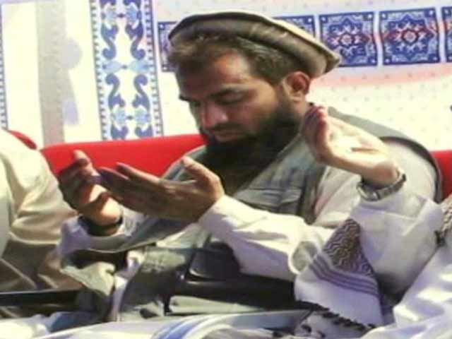 Video : 26/11 Accused Zaki-ur-Rehman Lakhvi Granted Bail in Pakistan