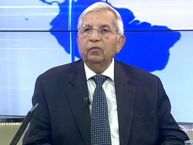 Video : Customers Would Be Wary of SpiceJet: Denzil Keelor