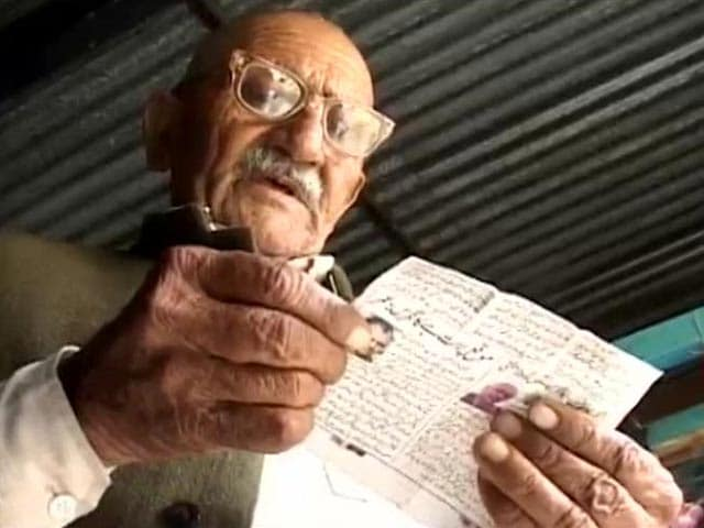 Video : BJP Banks on Refugee Votes to Achieve Mission 44+ in Jammu and Kashmir Polls