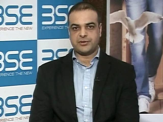 Video : Plan to Open 275 Showrooms in India by FY17: Monte Carlo
