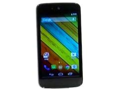 सेल गुरु : कैसा है नया हिंदी स्मार्टफोन ड्रीम यूनो एच