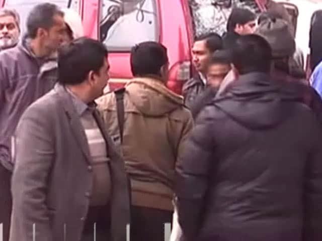 Video : कश्मीरी पंडित निकालेंगे बीजेपी के मिशन-44 की हवा?