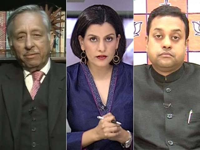 Video : Is Anti-Conversion Law the Answer?