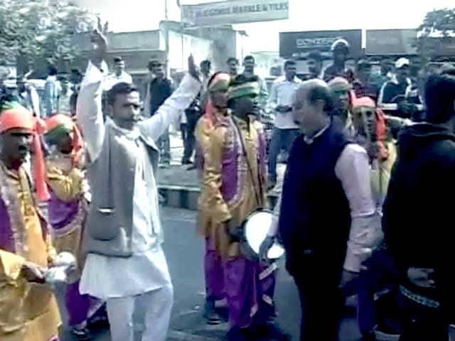 Videos : झारखंड में बीजेपी के नेतृत्व में बनेगी सरकार