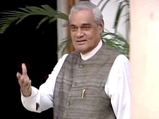 Videos : खबरों की खबर : भारत रत्न पर इस बार विवाद कम