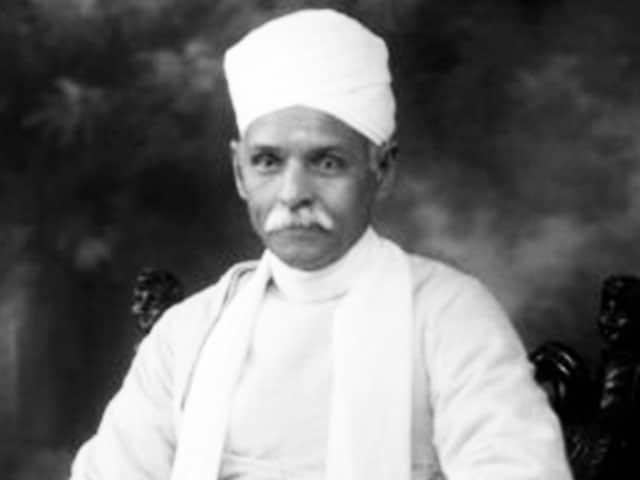 Video : Bharat Ratna for Pandit Malaviya, Revered by Gandhi