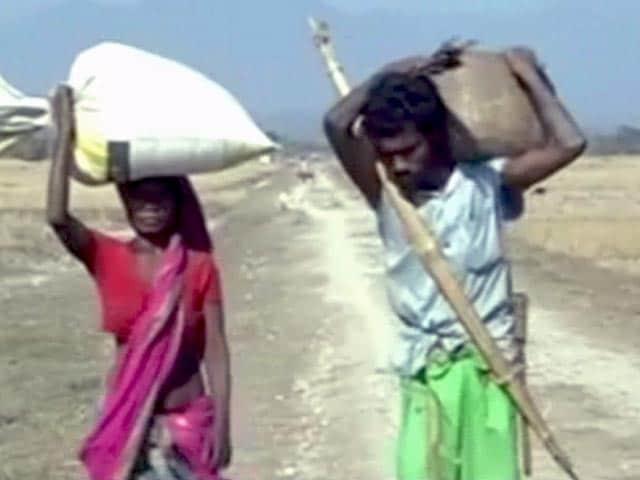 Video : हिंसा के बाद असम में स्थिति तनावपूर्ण