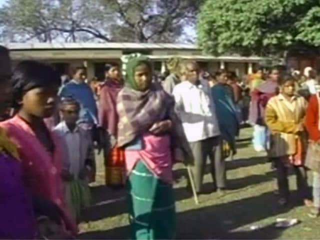Video : असम हिंसा में मरने वालों की संख्या 83 हुई