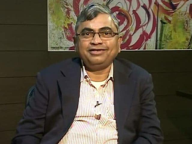 Video : Mindtree on Cross-currency Impact